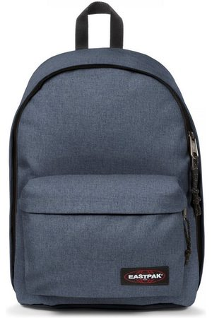 Eastpak Laptoprucksack »OUT OF OFFICE, Crafty Jeans«