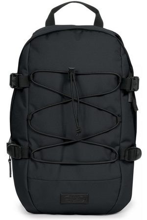 Eastpak Laptoprucksack »BORYS, Black2«