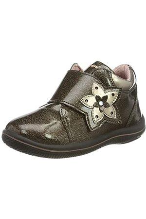Primigi Baby Mädchen PBB 43605 Stiefel, (Bronzo 4360555)