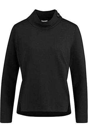 Gerry Weber Damen 270257-35057 Langarmshirt