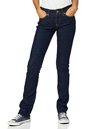 Kings of Indigo Damen EMI Straight Jeans