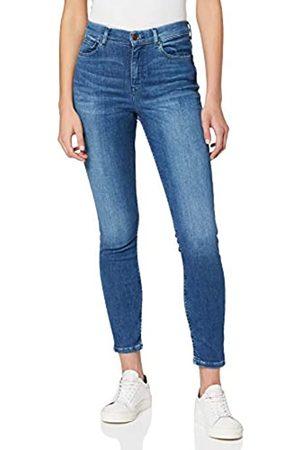 Cross Jeans Damen Judy Skinny Jeans