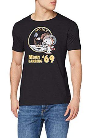 Snoopy Herren T-Shirt M