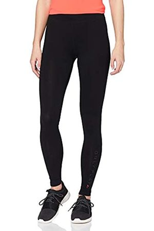 Only Play Damen ONPPERFORMANCE Jersey Leggings