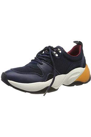 Marc O' Polo Damen 90815233501610 Sneaker, (Navy 890)
