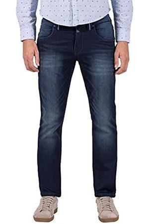 Timezone Herren EduardoTZ Jogg Slim Jeans