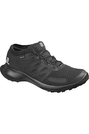 Salomon Herren Shoes Sense Flow GTX Laufschuhe, ( / / )