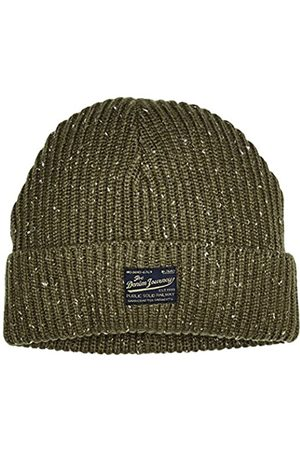 Solid Solid Herren Hat-Dunne Fischerhut