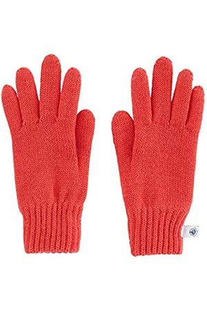 Petit Bateau Jungen GANTS_5149502 Handschuhe