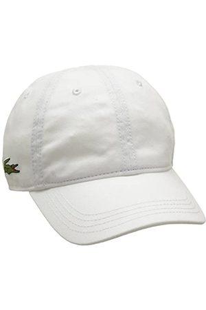 Lacoste Herren Baseball Cap Rk3106