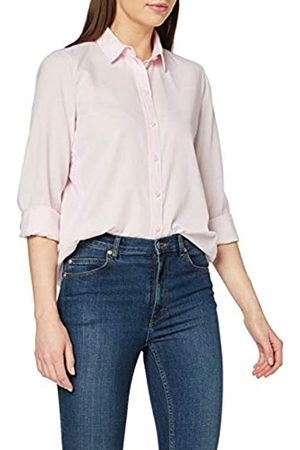 Marc O' Polo Damen M01088742009 Bluse