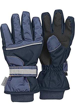 Sterntaler Jungen 4321810 Handschuhe