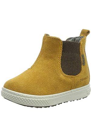 Primigi Baby Jungen PBZ Gore-TEX 43653 Stiefel, (Senape 4365311)