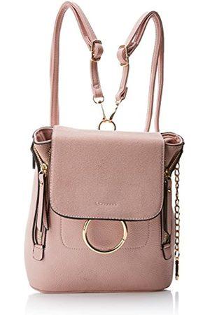 Swankyswans Damen Tina Backpack Bag Umhängetasche