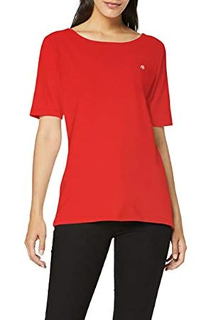 Marc O' Polo Damen 907218351159 T-Shirt