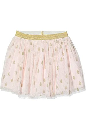 Name it Baby-Mädchen NMFONCE Tulle Skirt Rock