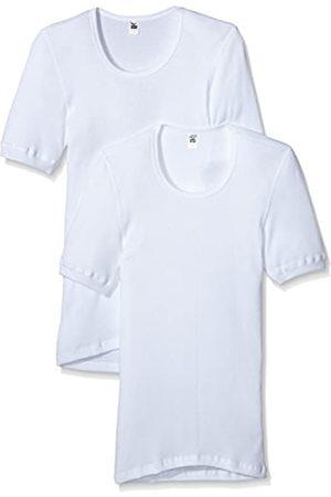 Trigema Herren 6621002 Unterhemd