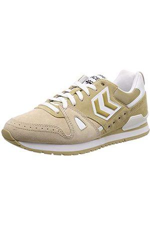 Hummel Unisex-Erwachsene MARATHONA Sneaker, (Starfish 8021)