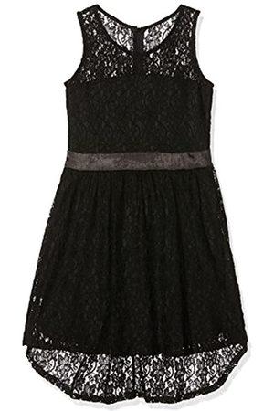 Eisend Mädchen Natalie Kleid