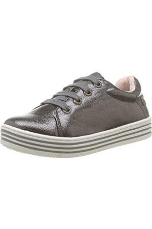 Gioseppo Mädchen Ilsenburg Sneakers, Plomo