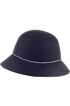 CAPO Damen Florence HAT Fedora