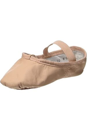 So Danca Mädchen Bae14 Tanzschuhe-Ballett