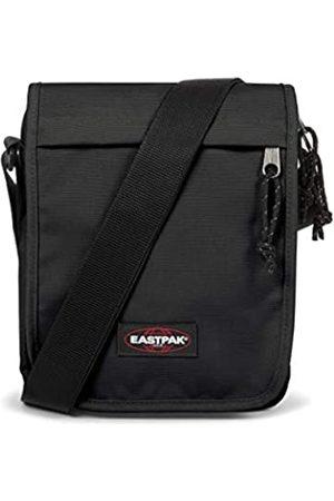 Eastpak Flex - Schultertasche, 23 cm, 3.5 L