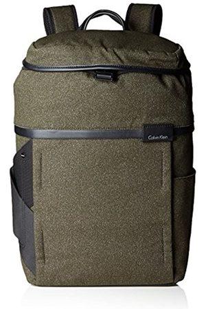 Calvin Klein Herren Neil Backpack Rucksack
