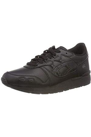 Asics Unisex-Kinder Gel-Lyte PS 1194A015-001 Sneaker, ( / )
