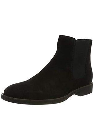 Vagabond Herren Roy Chelsea Boots, (Black 20)