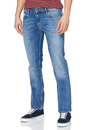 Cross Jeans Herren Johnny Slim (schmales Bein)