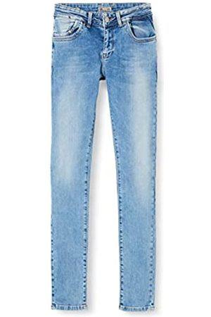LTB Mädchen Julita G Jeans