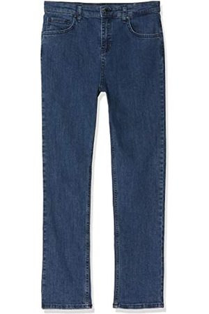 Mexx Jungen 951035 Jeans