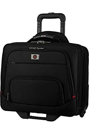 "Wenger 605978 SPHERIA 16"" Wheeled Laptop Case"