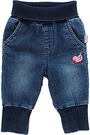 sigikid Baby-Mädchen Jeans