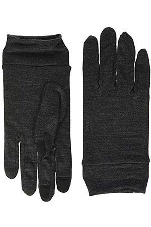 Barts Unisex Merino Touch Gloves Handschuhe