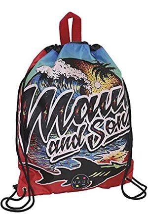 Maui & Sons Maui Beach Kinder-Rucksack