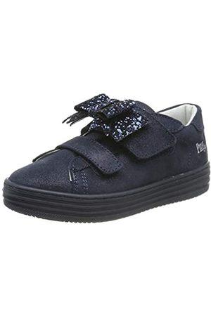 Primigi Baby Mädchen PSA 44336 Sneaker, (Notte 4433611)