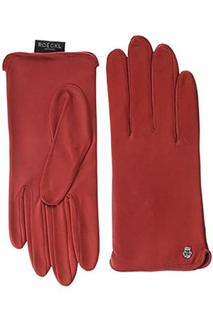 Roeckl Damen Colour Power Handschuhe