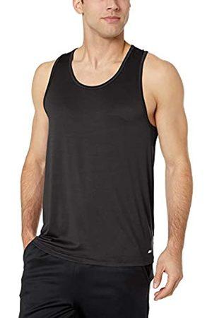Amazon Tech Stretch Tank athletic-shirts