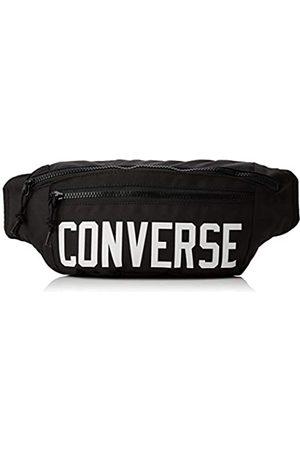 Converse Fast Pack Small 10005991-A01 Sporttasche, 25 cm