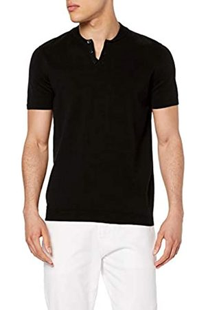 FIND Amazon-Marke: Herren Pullover Baumwolle, XL