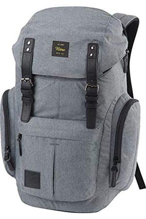 Nitro Unisex-Erwachsene Daypacker Rucksack