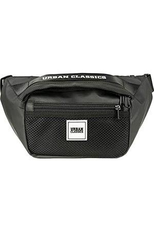 Urban classics Coated Shoulder Bag Umhängetasche