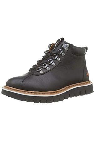 Art Unisex-Erwachsene 1402 Grass Toronto Klassische Stiefel, (Black Black)