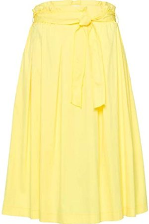 Brax Feel Good Style Klara Yellow 36