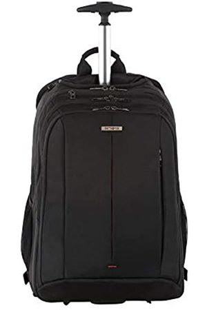 Samsonite Guardit 2.0 - Laptop Backpack with Wheels - Rucksack, 48 cm