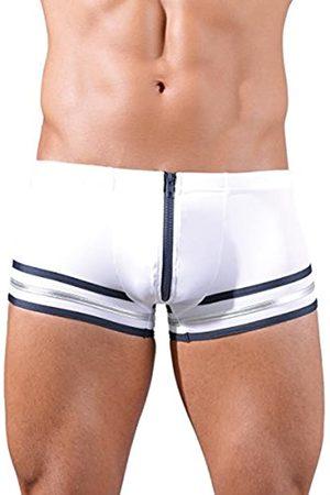 Svenjoyment Underwear Herren 21313232701 Slip