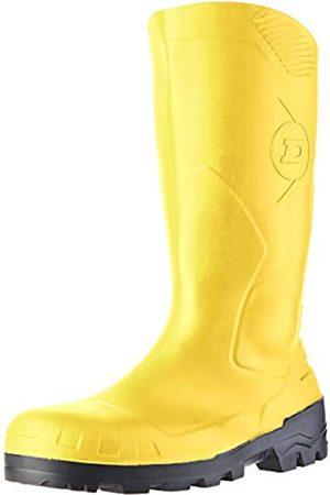 Dunlop Protective Footwear Devon full safety Unisex-Erwachsene Gummistiefel 43 EU