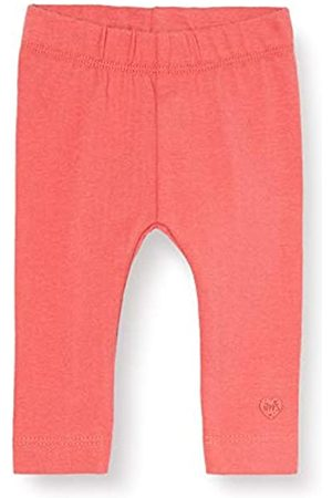 Noppies Baby-Mädchen G Carrollton Leggings